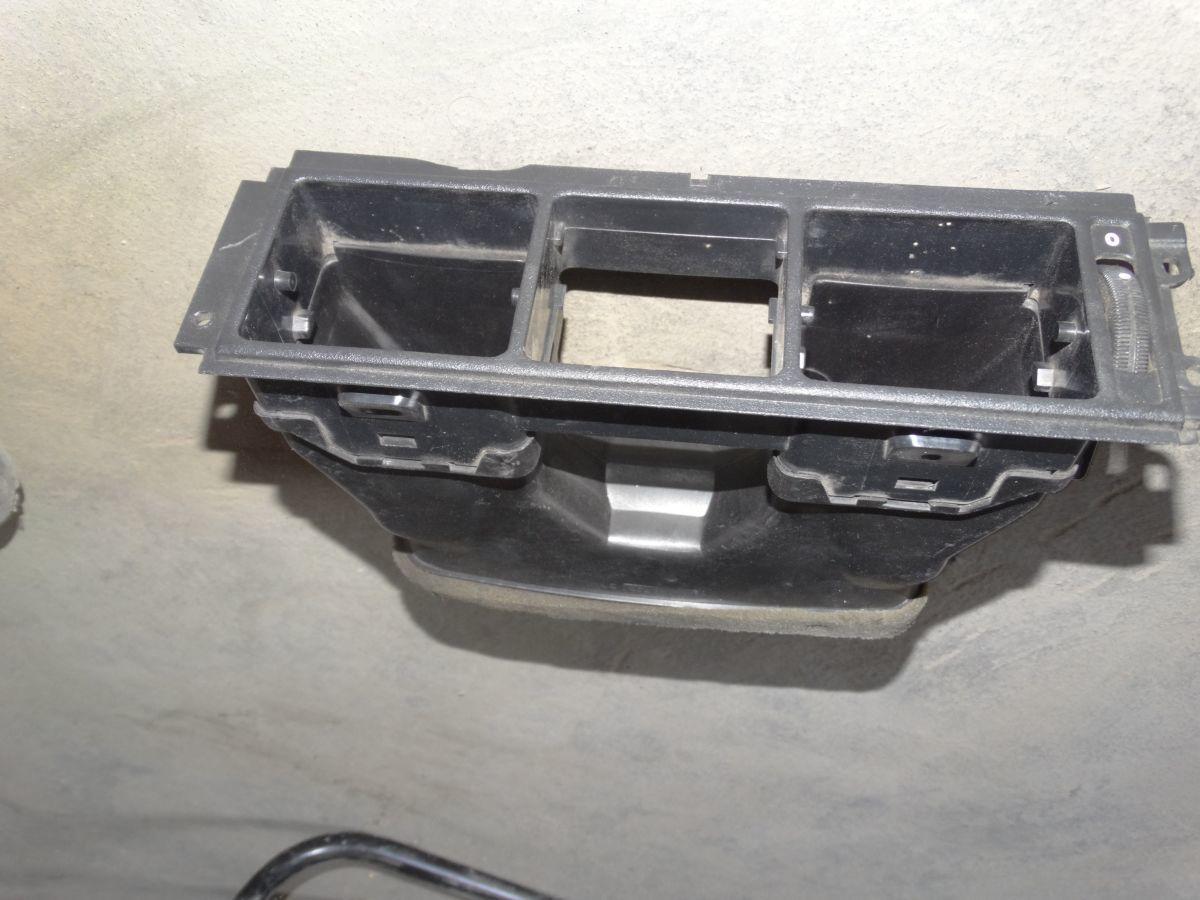 Фото 5 - Задняя дверь, правая дверь, Opel Kadett Е НЕ Ржавая!