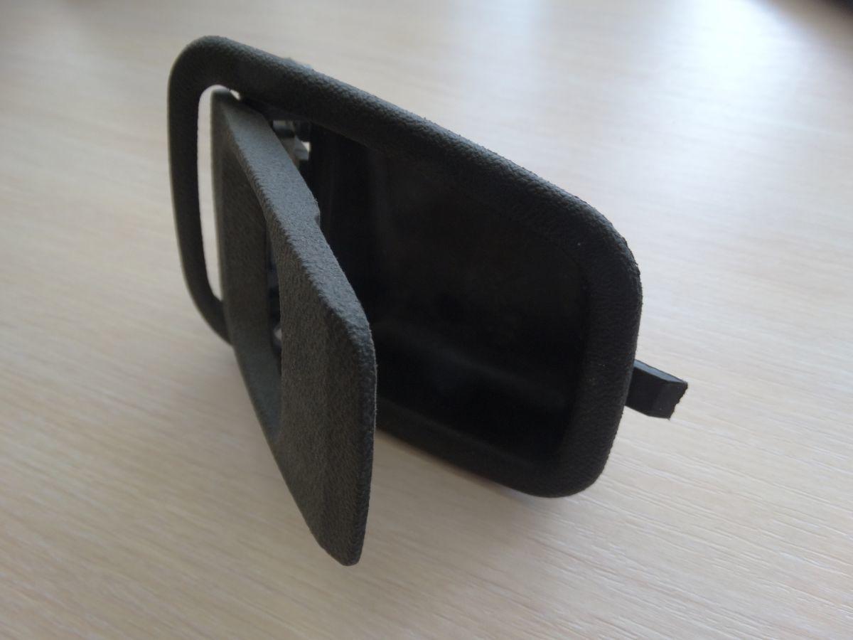 Фото 3 - Внутренняя дверная ручка, Таврия/Славута, дверная ручка,
