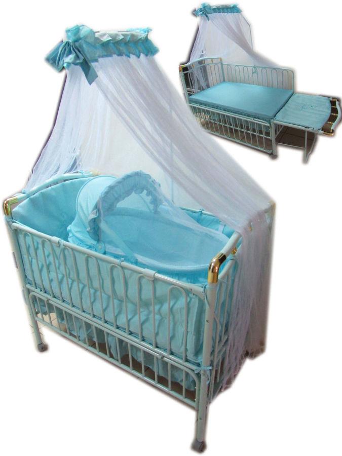 Лучшая кровать - трансформер. Новая с гарантией