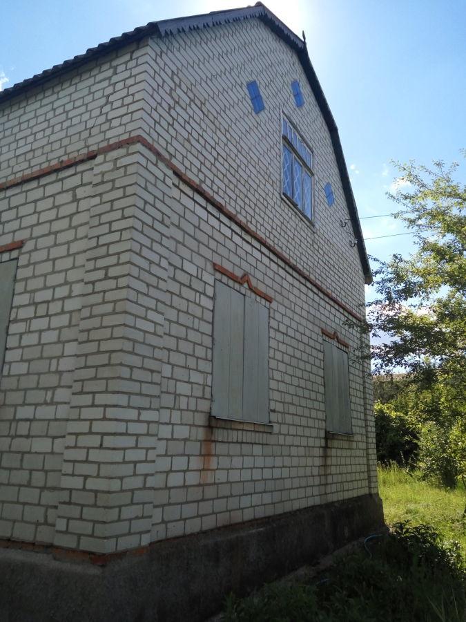 Фото 3 - Дом в Черкасских Тишках