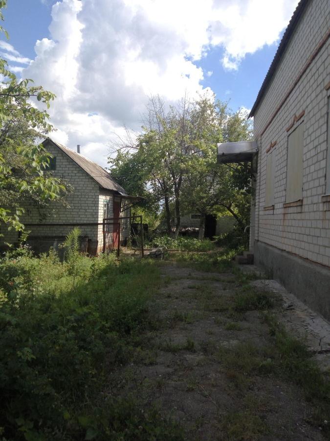 Фото 4 - Дом в Черкасских Тишках