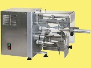 Машина для чистки, нарезания, удаления сердцевины яблок 600 шт/час