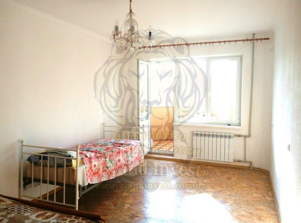 Классная цена для 3-х комнатной квартиры с ремонтом на IV Таврическом
