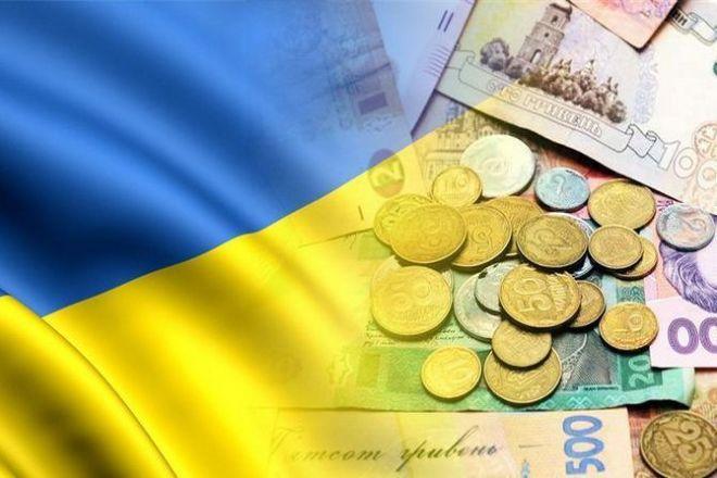 Онлайн кредиты без залогов, по всей Украине