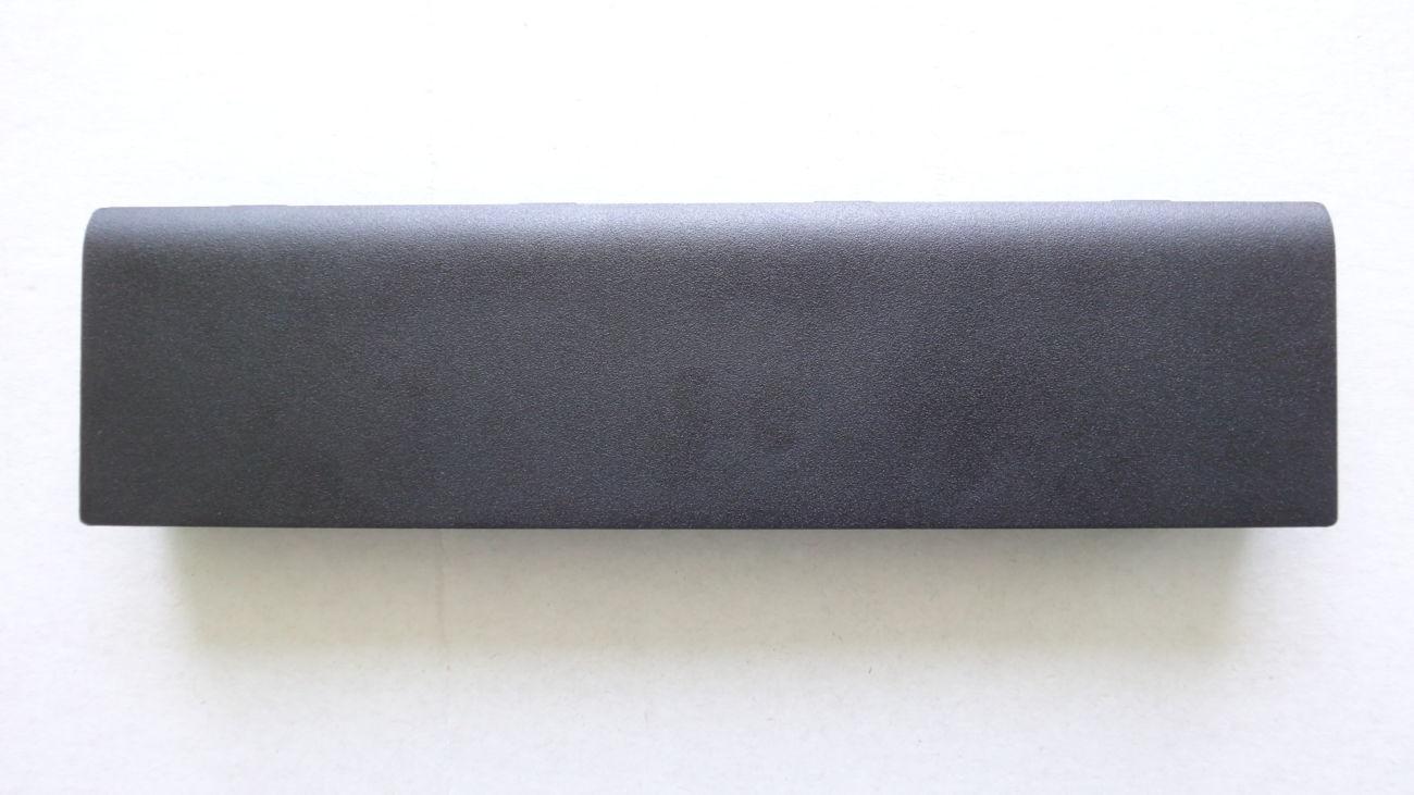 Фото 5 - Оригинальная батарея HP MO06 HSTNN-LB3P DV4-5000 5225mAh