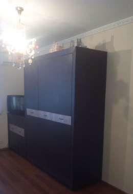 Фото 4 - Продам 1к квартиру на Победе-1,с ремонтом в хорошем состоянии.Победа.