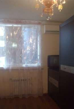 Фото 3 - Продам 1к квартиру на Победе-1,с ремонтом в хорошем состоянии.Победа.