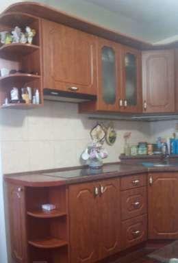 Фото 7 - Продам 1к квартиру на Победе-1,с ремонтом в хорошем состоянии.Победа.