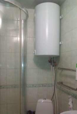 Фото - Продам 1к квартиру на Победе-1,с ремонтом в хорошем состоянии.Победа.