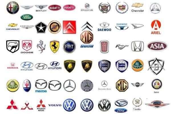 Фото 4 - Фильтра салона,масла,воздушные на все марки автомобилей