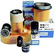 Фото 3 - Фильтра салона,масла,воздушные на все марки автомобилей