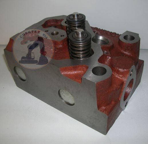 Запчасти на двигатель Зетор /Zetor 7201, 5201, 6901