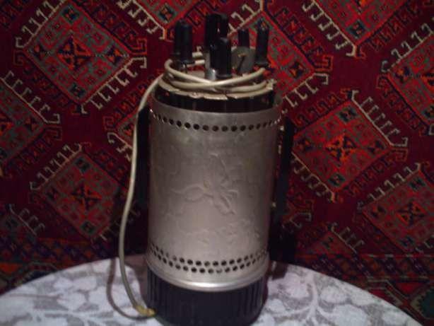 Электрогриль. эшв. гост 21621 - 83. мощность: 1,25 квт.