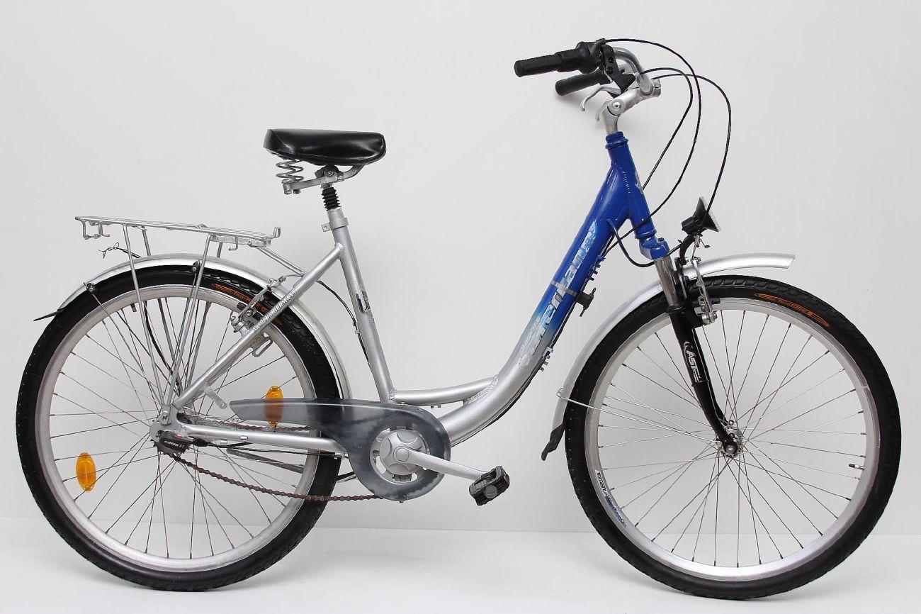 купить б у велосипед