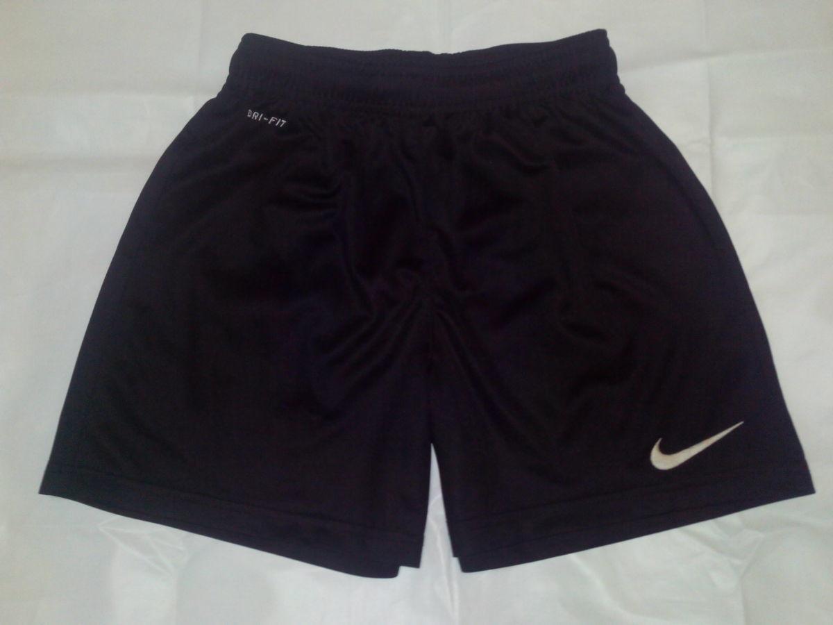 Дитячі шорти Nike.Оригінал.Ріст 128-140см