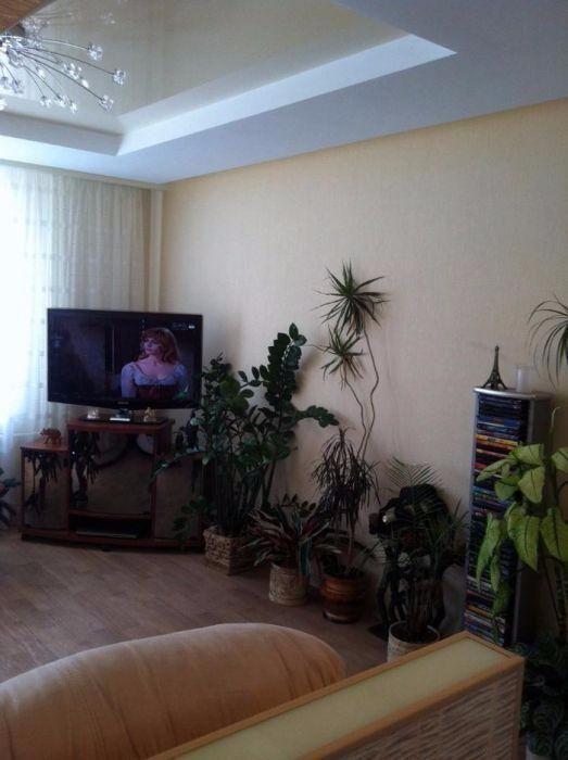 Фото 2 - Благоустроенная 2-к квартира пр.Мира. Левобережный-3