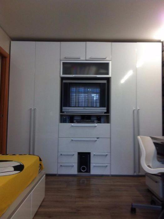 Фото 6 - Благоустроенная 2-к квартира пр.Мира. Левобережный-3