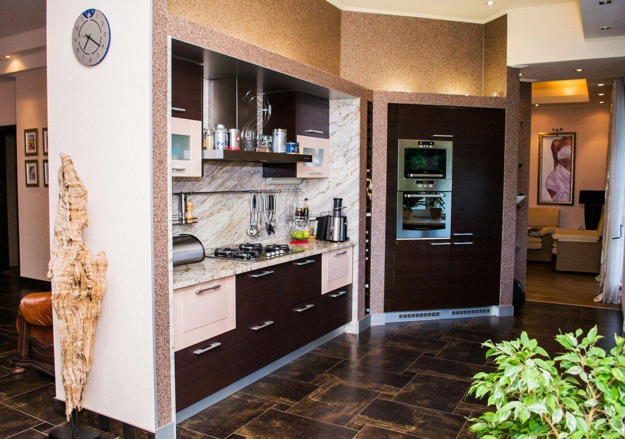 Фото 5 - Дом 133 кв.м!Новая постройка!30 соток!