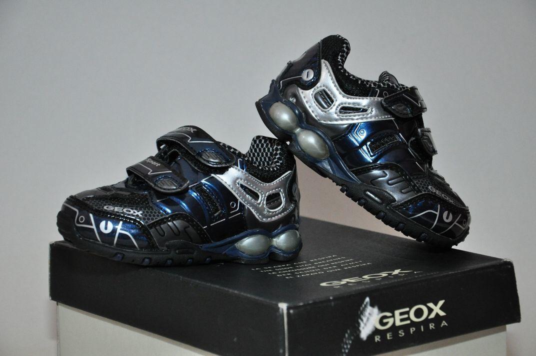 2f0e67e04 Крутые кроссовки