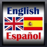 Фото - Репетитор английского и испанского языка