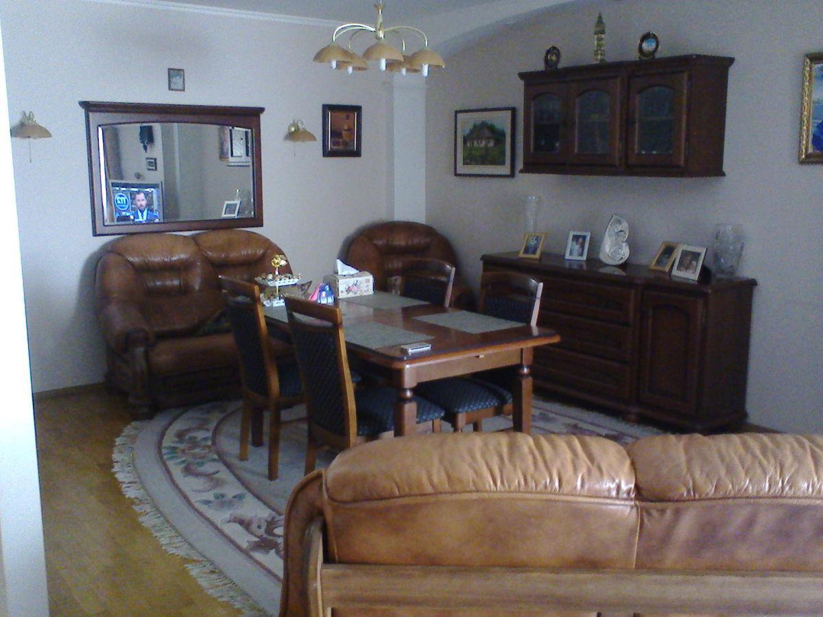 Фото 5 - Продаётся прекрасная двухуровневая квартира на пр-те Лобановского.