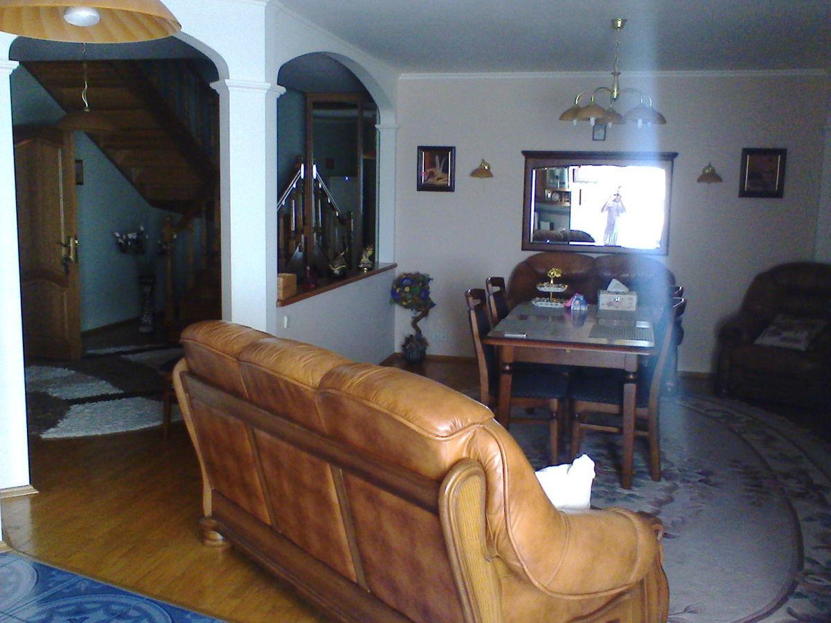 Фото - Продаётся прекрасная двухуровневая квартира на пр-те Лобановского.