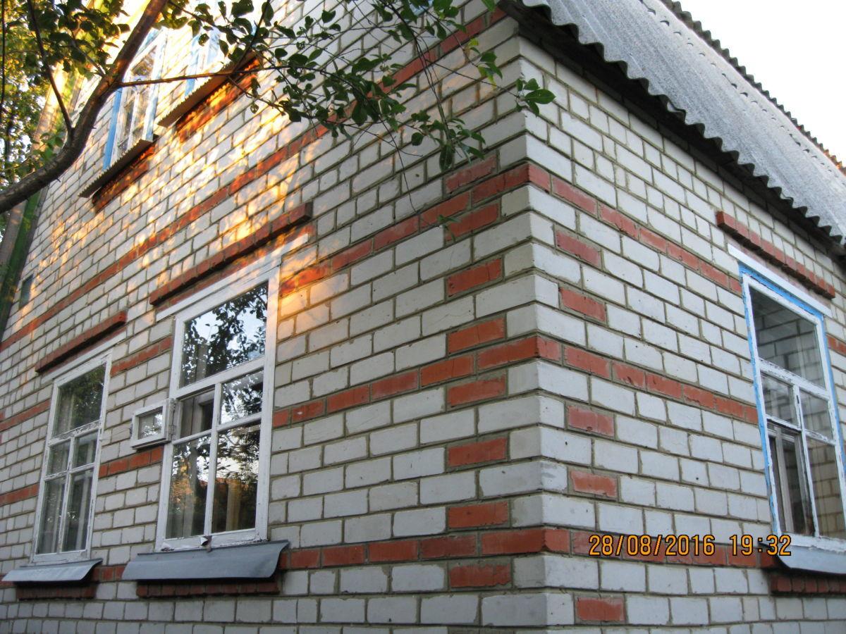 Фото - Хозяин очень Срочно продаст дом