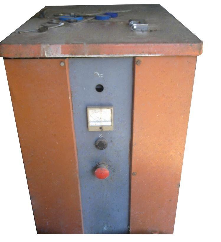 Сварочные аппараты с дросселем насыщения стабилизатор напряжения для сварки цена