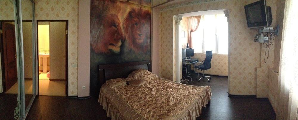 Продам 2к.квартиру в новострое Сухумская 24 от Жилстрой-2