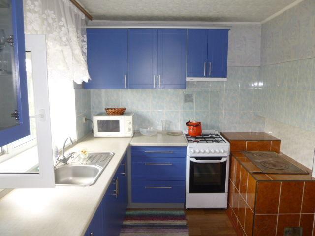 Фото 4 - Дом продаётся с магазином в Раденске