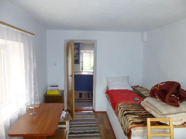 Фото 7 - Дом продаётся с магазином в Раденске