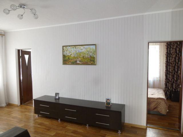 Фото 5 - Дом продаётся с магазином в Раденске