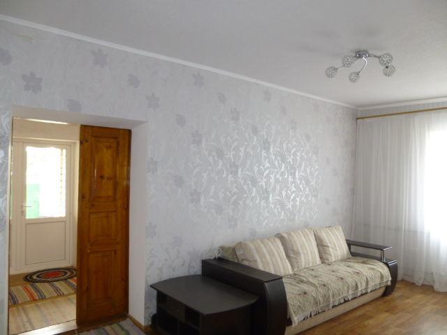 Фото 8 - Дом продаётся с магазином в Раденске
