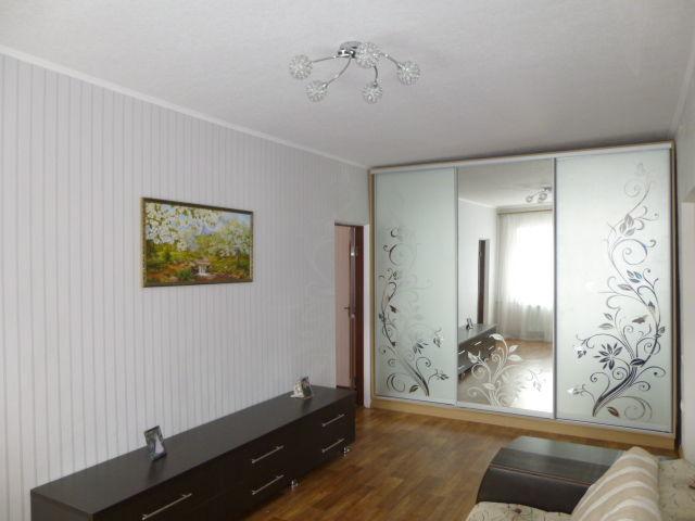 Фото 10 - Дом продаётся с магазином в Раденске