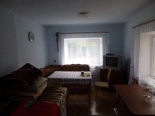 Фото 6 - Дом продаётся с магазином в Раденске