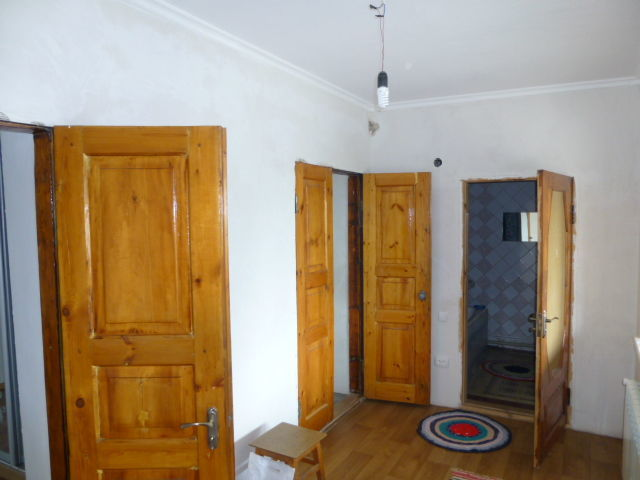 Фото 9 - Дом продаётся с магазином в Раденске