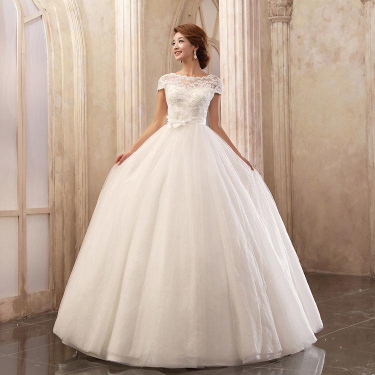 031f4359fafec03 Прокат новых свадебных платьев!: - Прокат аксессуаров и оборудования ...