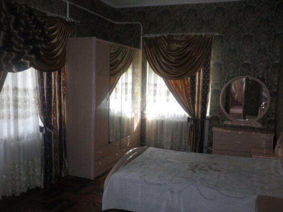 Фото 4 - Сдам комнаты посуточно,под ключ, в частном доме от хозяйки