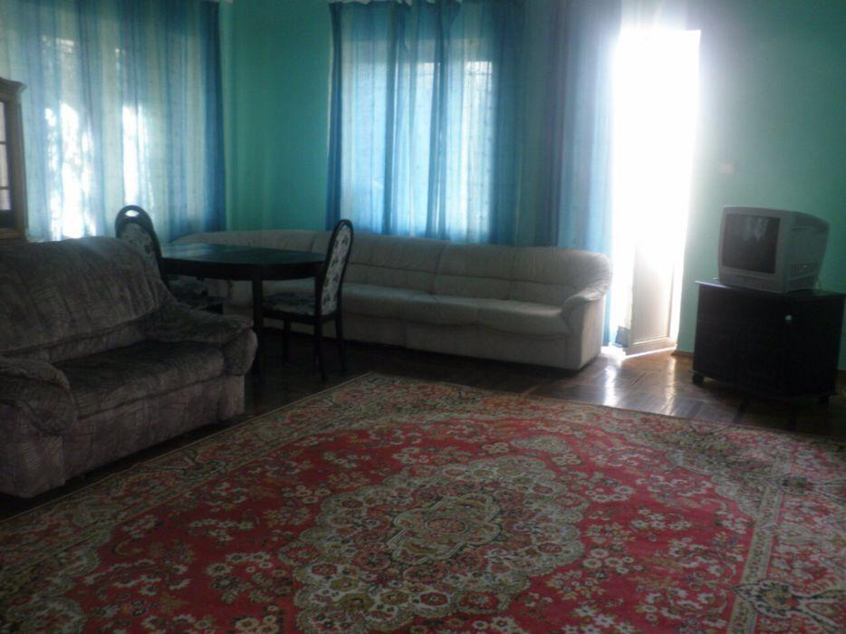Фото 5 - Сдам комнаты посуточно,под ключ, в частном доме от хозяйки