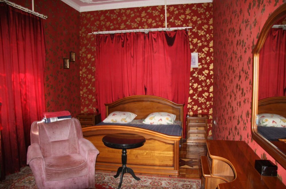 Фото 8 - Сдам комнаты посуточно,под ключ, в частном доме от хозяйки
