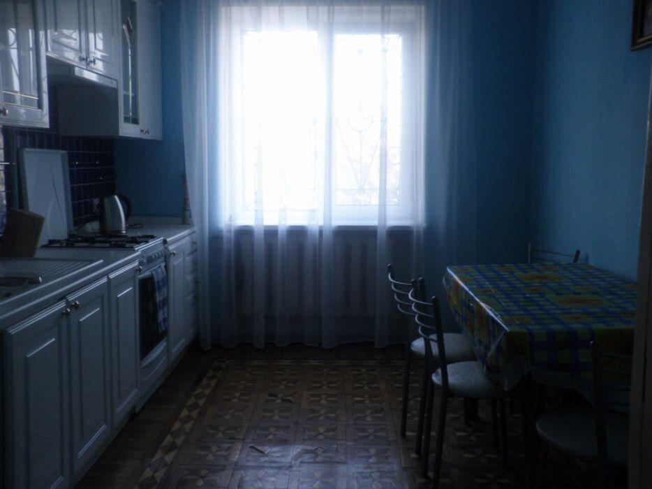 Фото 10 - Сдам комнаты посуточно,под ключ, в частном доме от хозяйки