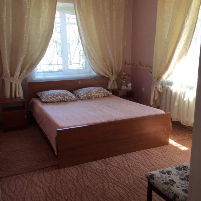 Фото 2 - Сдам комнаты посуточно,под ключ, в частном доме от хозяйки