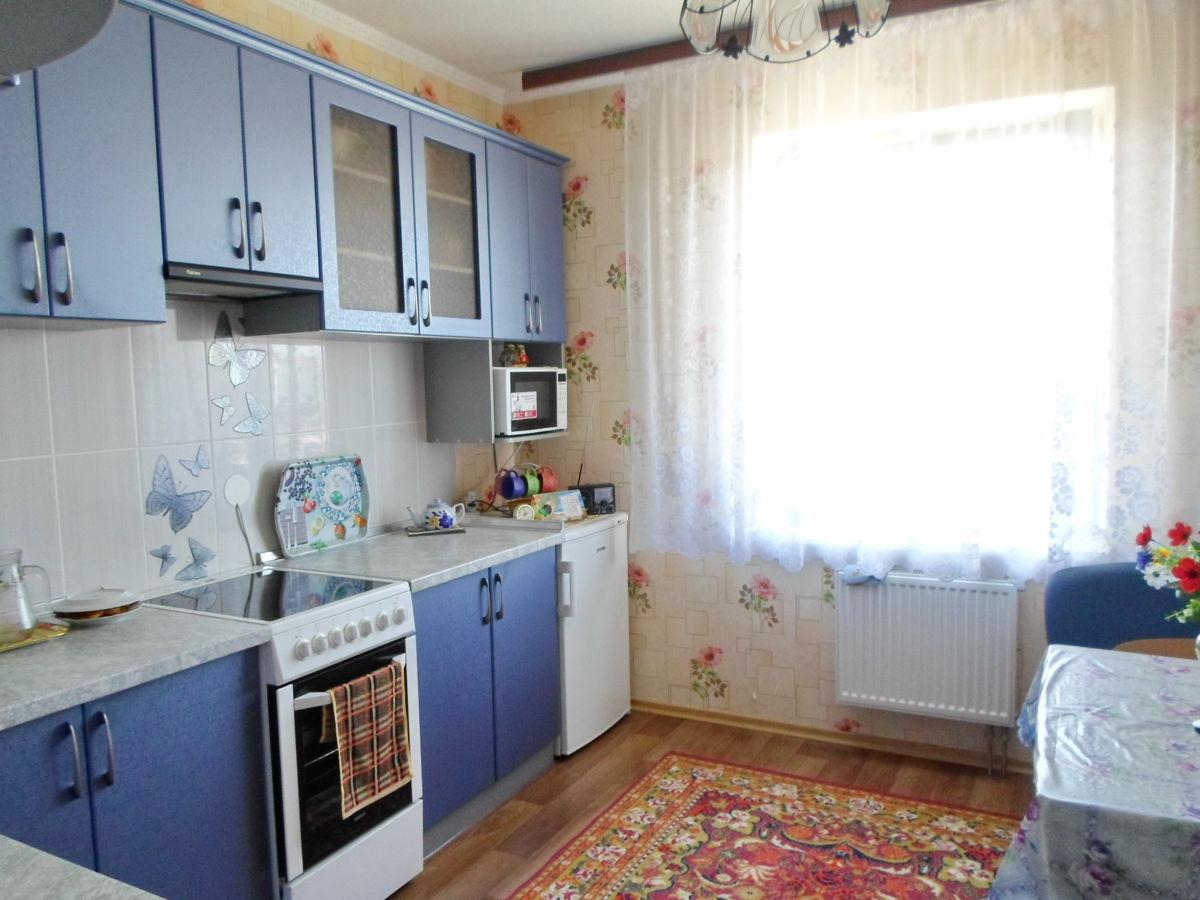 Продажа 2-х ком. квартиры на Троещине