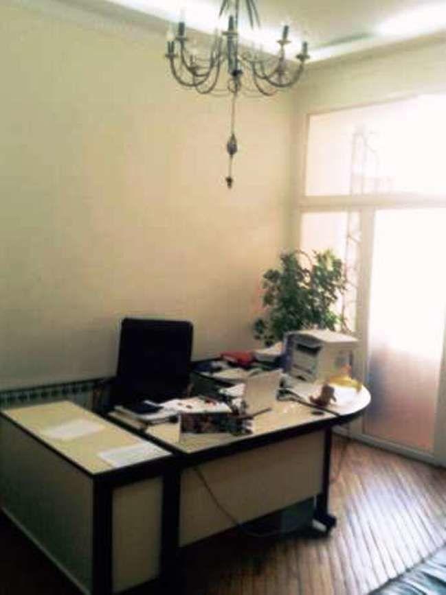 4 комнатная квартира с ремонтом на Гоголя