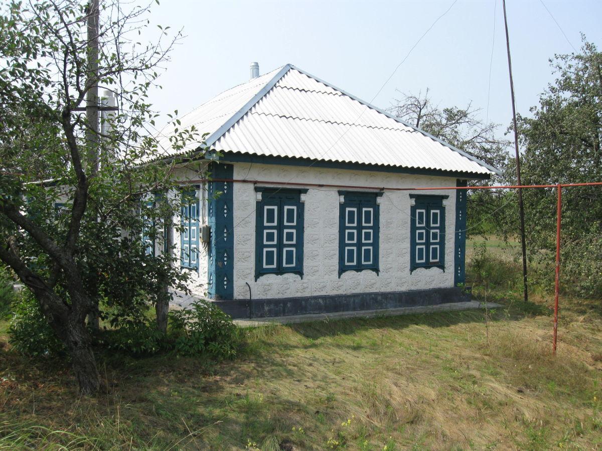 Фото - Продам дом в Могилеве