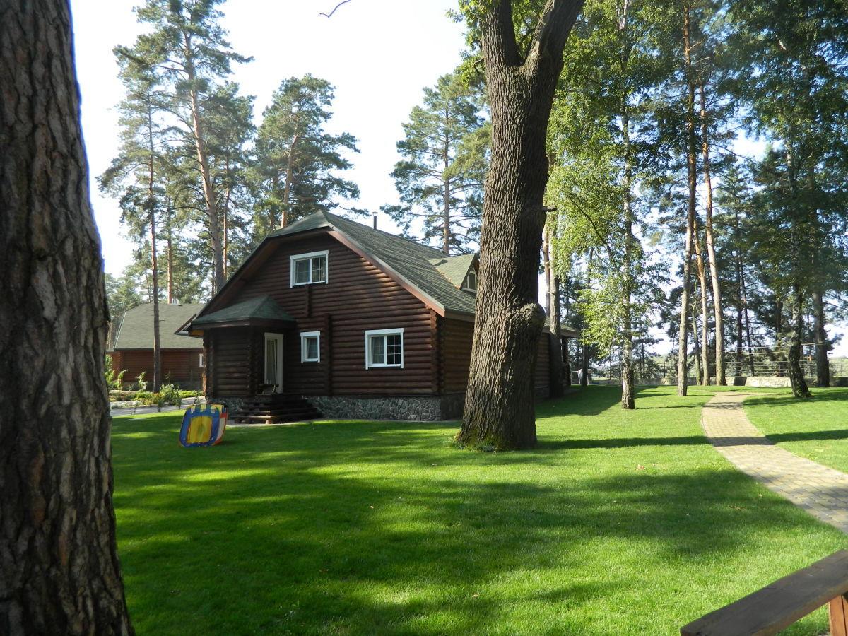 Продажа VIP базы отдыха в Черкасской обл. на Днепре в лесу с ремонтом
