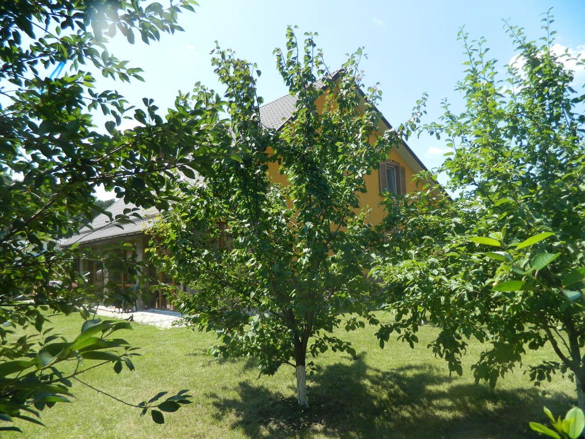 Предлагается к продаже новый 2-эт. дом в г. Черкассы р-н Дахновки.