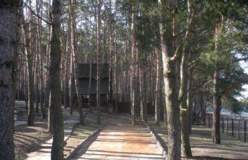 Продам базу отдыха в с. Кедина Гора, Черкасской области. 4