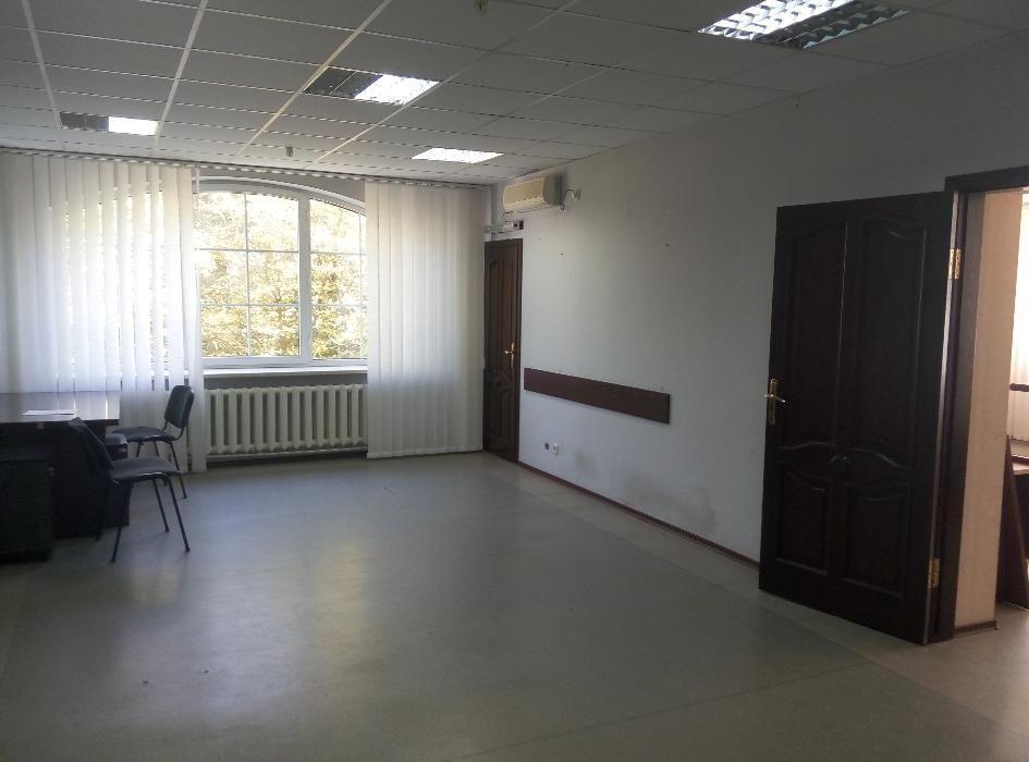 Аренда офисов в офисном центре харькова снять место под офис Оренбургская улица