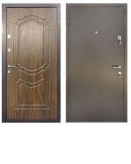 двери входные метал от 1,2 мм до 1.5 мм